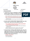 model answer 2012final.pdf