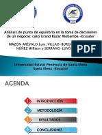 17. presentacion congreso.pptx