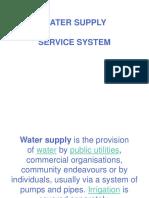 drainageandwatersupply-140110111311-phpapp01