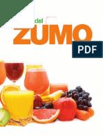 Libro Del Zumo2