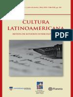 CICLOS_ECONOMICOS_EN_VENEZUELA_DE_1945_A.pdf