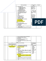 Dokumen STANDAR 5(1)