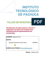 Espinosa_Victor_T2_1R.pdf