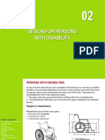 DESIGN FOR PWD.pptx