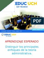 TEORIAS DE LA ADMINISTRACION.pptx