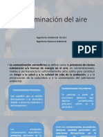8_Contaminación del aire.pptx