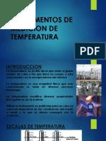 08-INSTRUMENTOS-DE-MEDICION-DE-TEMPERATURA.pptx
