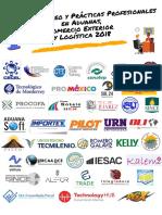 1a Feria de Empleo y Prácticas
