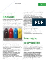 Sustainability Report 2009 2010