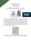 Art review of Jean Fautrier