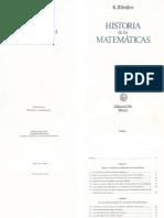 Historia-de-las-Matematicas.pdf