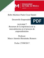 A7_PCDBM