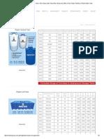 Master Group _ Fiber Glass Tank _ Fiber Glass Bath Tubs _Fiber Glass Dust Bins _ Fiber Glass Planters _ Plastic Water Tank