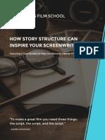 LFS EbookStoryStructureNewSubscribers
