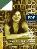 Elaine-Guerrini-Bastidores.pdf