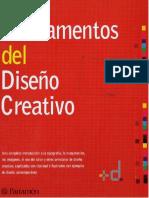 Ambrose Harris - FUNDAMENTOS DEL DISEÑO CREATIVO.pdf