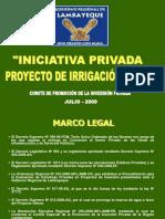 Presentación Ip 21.07.09