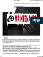 Big-Data Analytics for Predictive Maintenance Modeling_ Challenges and Opportunities.pdf
