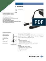 bp0317 (2).pdf