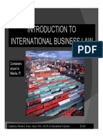 1.Intro to Intl Law.pdf