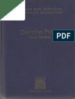 Zaffaroni, Eugenio Raul - Derecho Penal - Parte General.pdf