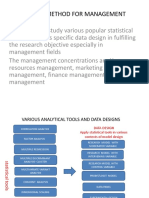 RESEARCH METHOD FOR MANAGEMENT.pptx