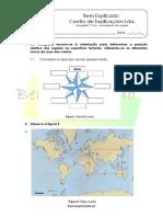 A.3 - Teste Diagnóstico - Localização de Lugares (1)(1)
