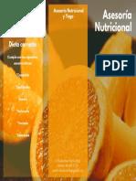 Tríptico Asesoría Nutricional (1)