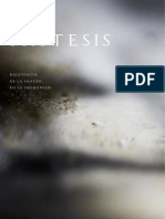 Dossier Prótesis 2017