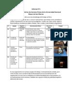 Informe N2 metodologia