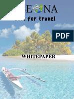 Abeonacoin Whitepaper.pdf