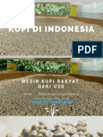 Presentasi Senin 14 Mei.pptx