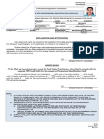 prc renewal form.pdf