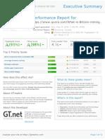 GTmetrix Report Www.quora.com 20180514T234002 OJyUMxwK Full