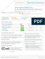 GTmetrix Report Lunaticoutpost.com 20180514T233838 LFQjd822 Full