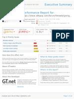 GTmetrix Report Www.allkpop.com 20180514T222726 EOZ3WIW4 Full