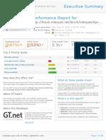 GTmetrix Report Forum.interpals.net 20180514T233418 Inv0RoWw Full