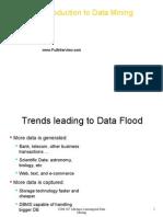 Data Mining Ppt