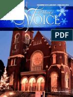 2013-Voice-4