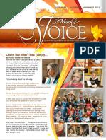 2012-Voice-3