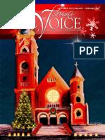 2012-Voice-4