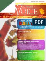 2011-Voice-3