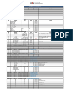 4 BA Parameter List_vNOV 3201 0.11