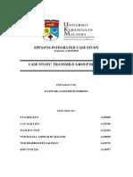 311860818-ICS-Transmile-Group-Berhad.pdf