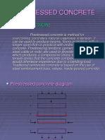 51157545 Prestressed Concrete Ppt