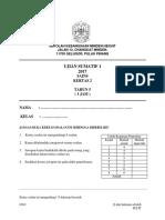 paper 2 science yr 5 sumatif 1_1.docx