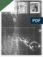 cauzele spirituale ale bolilor0001.pdf