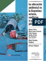 Libro Alvino La Eduacion Ambiental.pdf