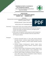 SK'URAIAN TUGAS'perbaikan pkm benda   fix 2018.docx