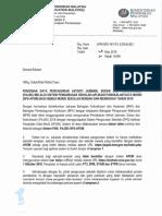 Surat_Makluman_Pengisian_PAJSK_2018.pdf